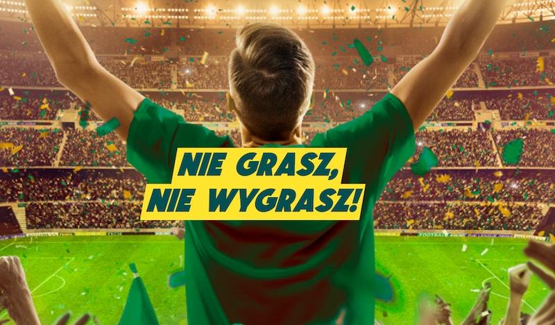 polski bukmacher internetowy betfan opinie bonus