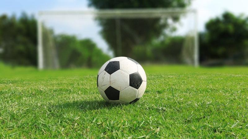 typowanie piłki nożnej u bukmachera sts