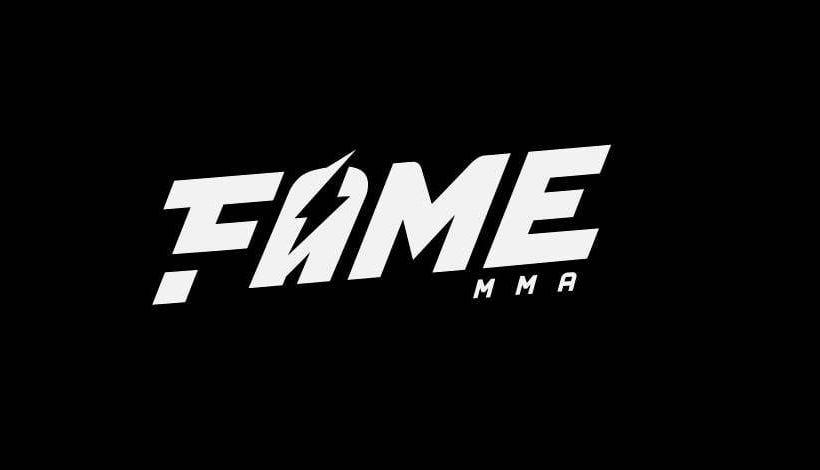 Czy na Fame MMA da się zarobić